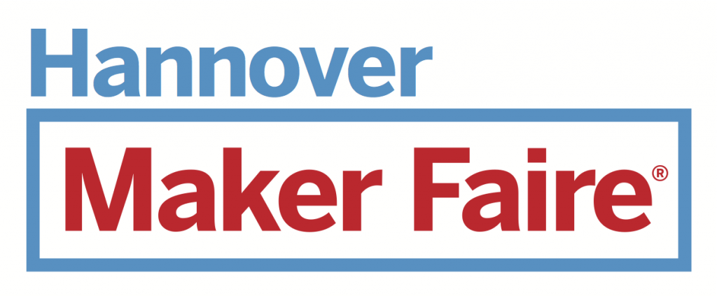 MakerFaire Hannover