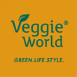 Biomesse: VeggieWorld