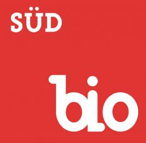 Fachmesse BioSüd in Augsburg