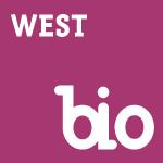 Logo-BioWest